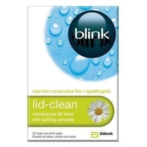 BLINK-Wipes-Lid-Clean