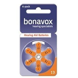 Bonavox 13