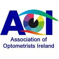 Association-of-Optometrists